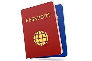 passport 1