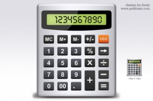 calculator-icon-psd_60-1017